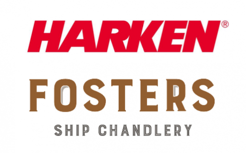 Harken-Fosters