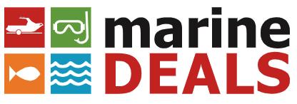 MarineDealsLogo