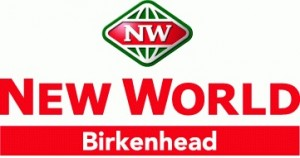 New-World-Birkenhead-Logo-300x158