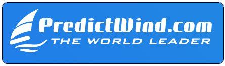 Predict Wind Logo