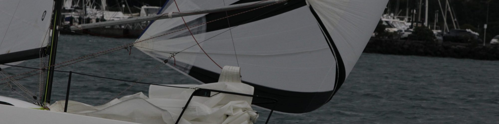 Sailpass header