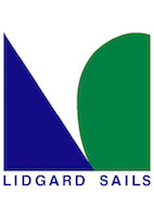 Lidgard Sails - resize