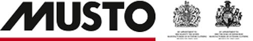 Musto-NZ-Logo
