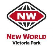 NEW_WORLD STACK_SPOT
