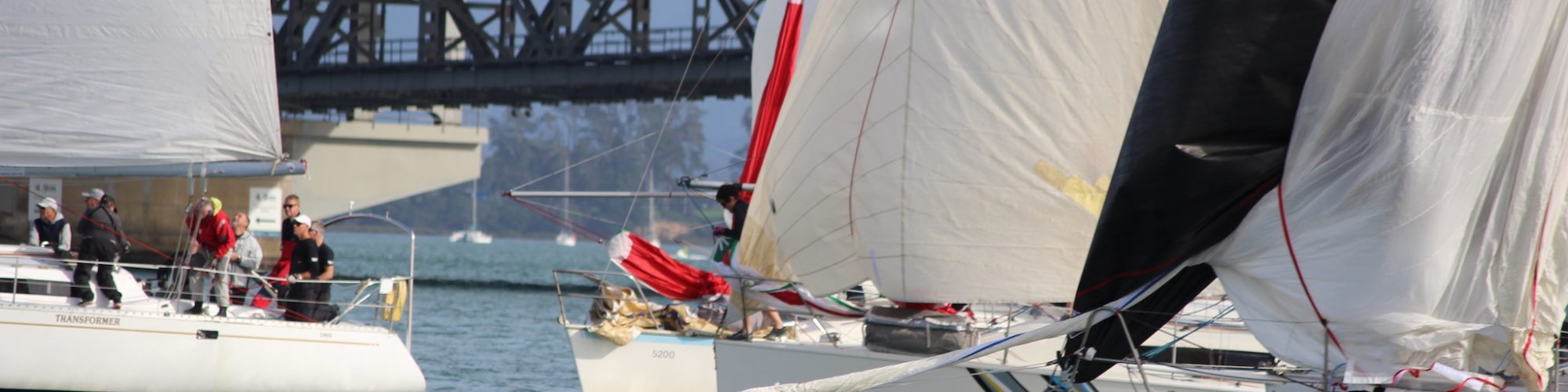 Westhaven Triple Series